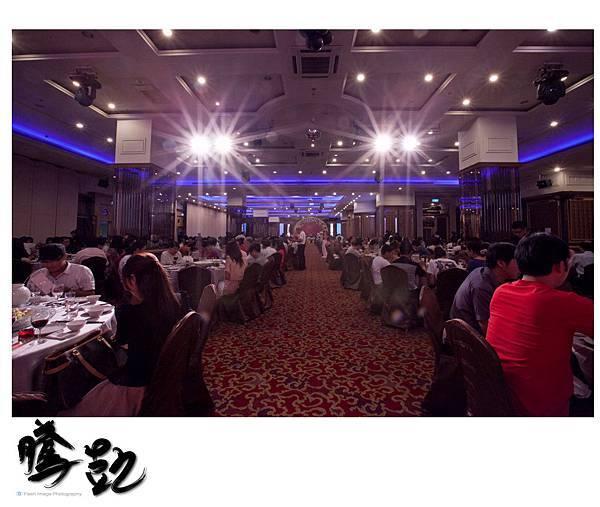 婚禮攝影,台中婚攝,騰凱攝影,Alan攝影14