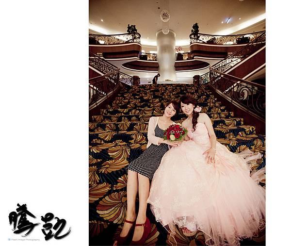 婚禮攝影,台中婚攝,騰凱攝影,Alan攝影15