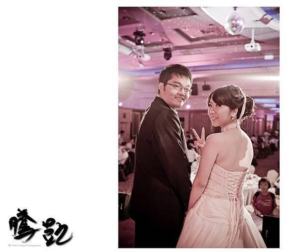婚禮攝影,台中婚攝,騰凱攝影,Alan攝影16