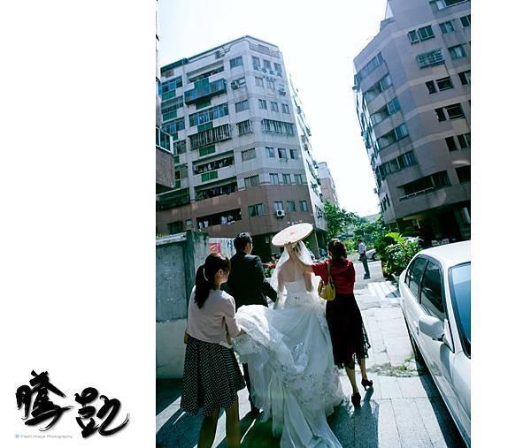 婚禮攝影,台中婚攝,騰凱攝影,Alan攝影17
