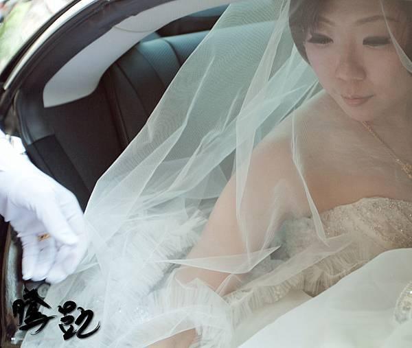 婚禮攝影,台中婚攝,騰凱攝影,Alan攝影18