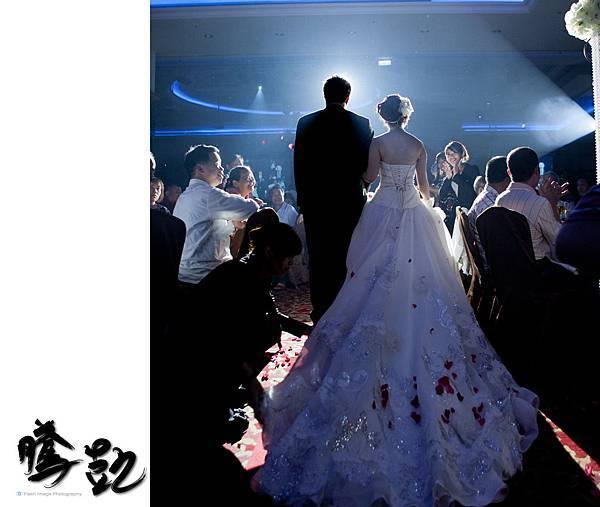 婚禮攝影,台中婚攝,騰凱攝影,Alan攝影20