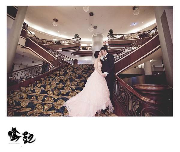 婚禮攝影,台中婚攝,騰凱攝影,Alan攝影21