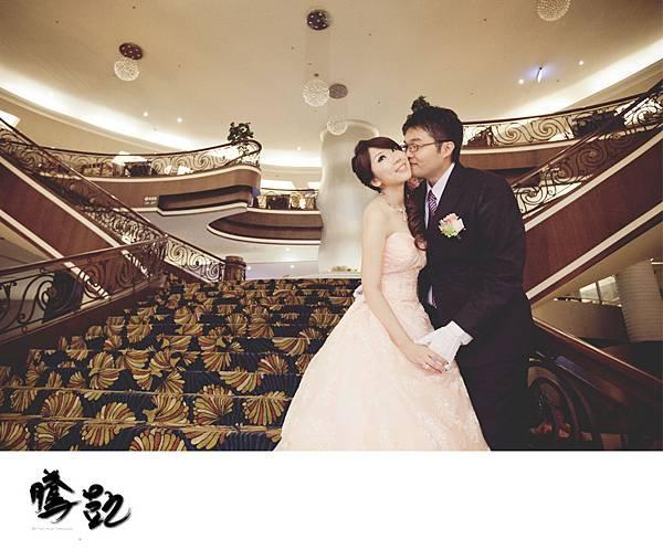 婚禮攝影,台中婚攝,騰凱攝影,Alan攝影22