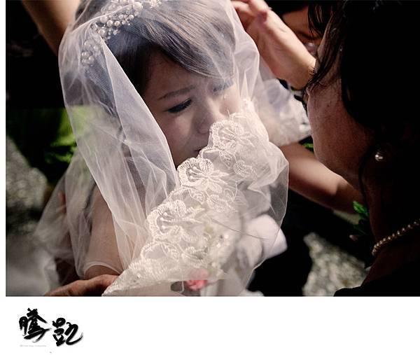 婚禮紀錄,台中婚攝,新人推薦,騰凱攝影,有fu婚攝,大和屋,拜別哭到不能自己03