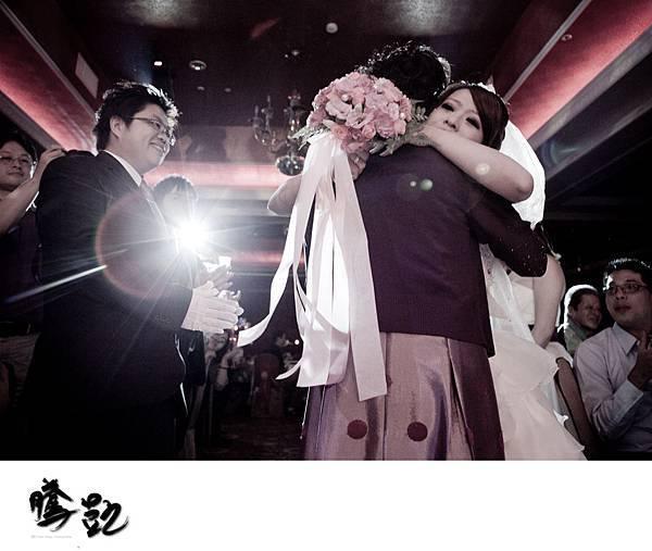 婚禮紀錄,台中婚攝,新人推薦,騰凱攝影,有fu婚攝,大和屋,瞬間的感動04