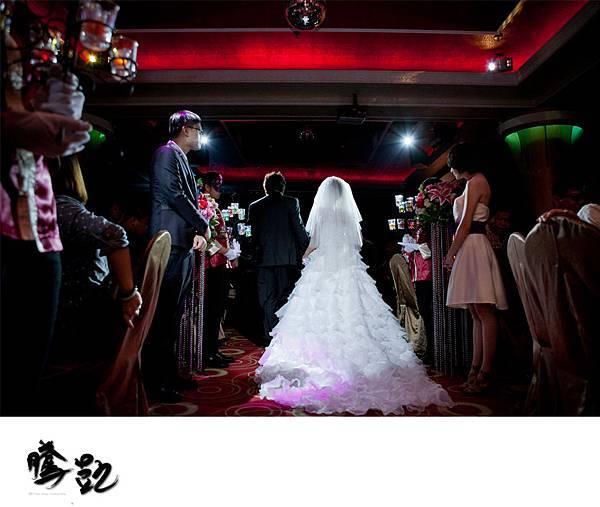 婚禮紀錄,台中婚攝,新人推薦,騰凱攝影,有fu婚攝,大和屋05