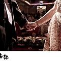 婚禮紀錄,台中婚攝,新人推薦,騰凱攝影,有fu婚攝,大和屋06
