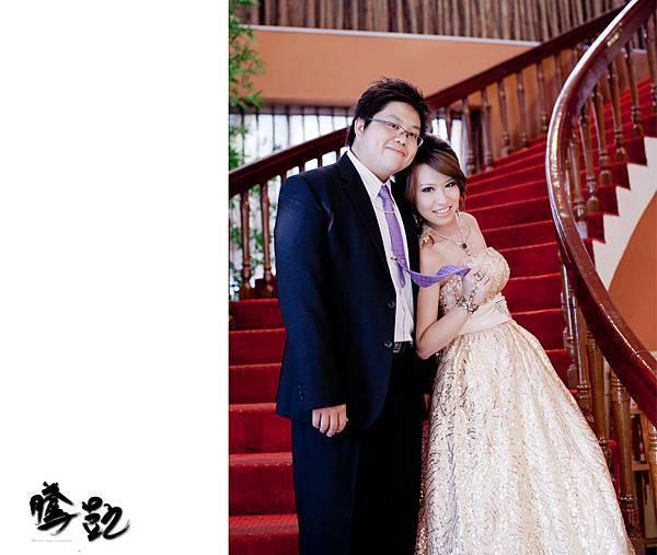 婚禮紀錄,台中婚攝,新人推薦,騰凱攝影,有fu婚攝,大和屋07