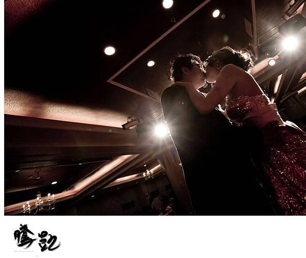 婚禮紀錄,台中婚攝,新人推薦,騰凱攝影,有fu婚攝,大和屋08
