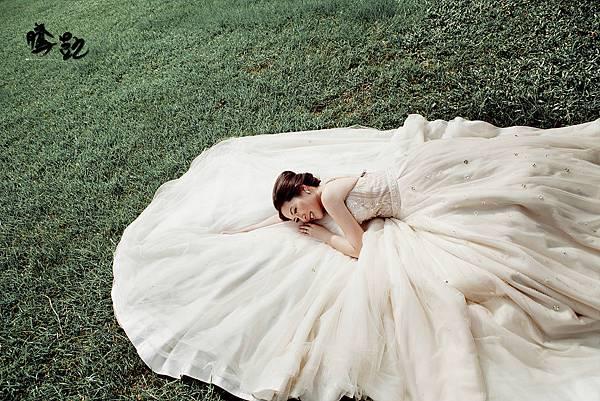 自助婚紗,台中婚攝,台中婚紗,台中工作室,NOVA,韓風5979