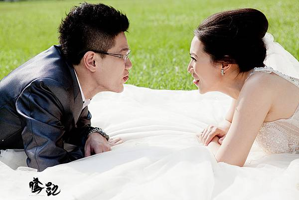 自助婚紗,台中婚攝,台中婚紗,台中工作室,NOVA,韓風5980