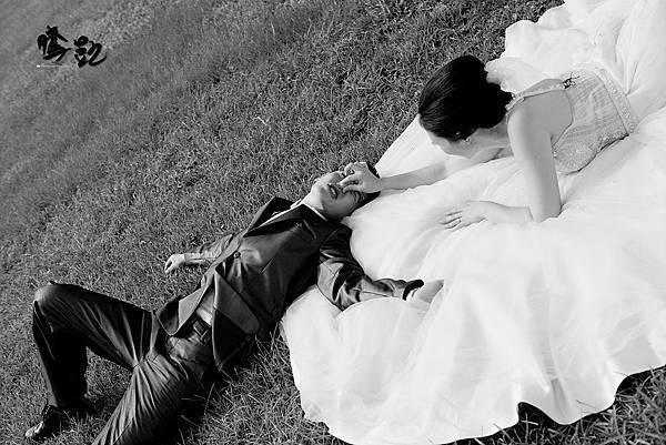 自助婚紗,台中婚攝,台中婚紗,台中工作室,NOVA,韓風5981