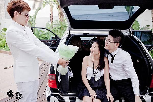 自助婚紗,台中婚攝,台中婚紗,台中工作室,NOVA,韓風5984