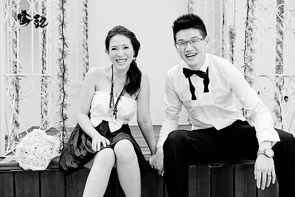 自助婚紗,台中婚攝,台中婚紗,台中工作室,NOVA,韓風5985
