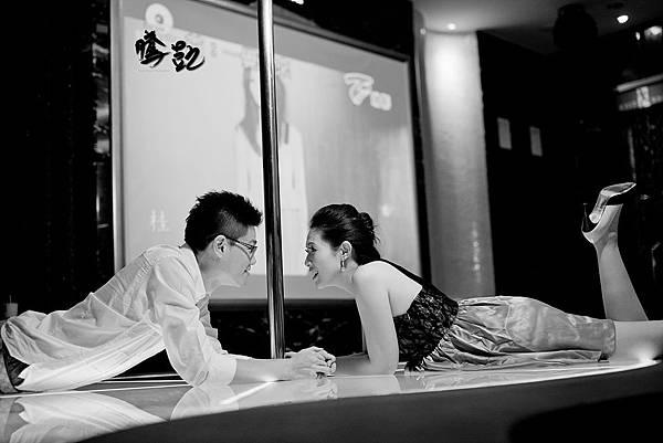 自助婚紗,台中婚攝,台中婚紗,台中工作室,NOVA,韓風5986