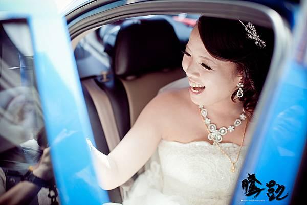 婚禮攝影,台中婚攝,新人推薦,有FU婚攝_8976