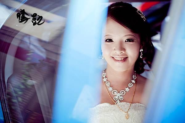 婚禮攝影,台中婚攝,新人推薦,有FU婚攝_8977