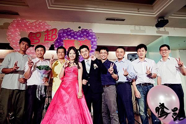 婚禮攝影,台中婚攝,新人推薦,有FU婚攝_8979