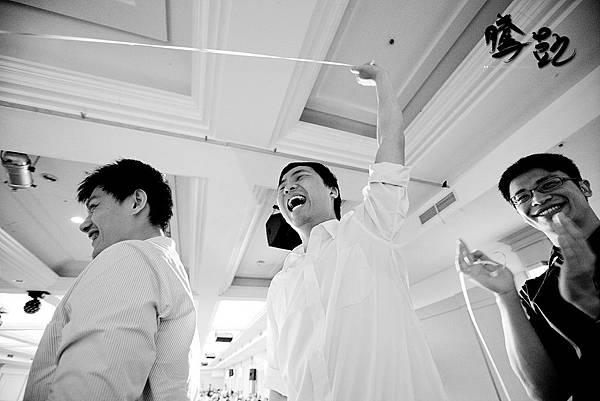 婚禮攝影,台中婚攝,新人推薦,有FU婚攝_8980