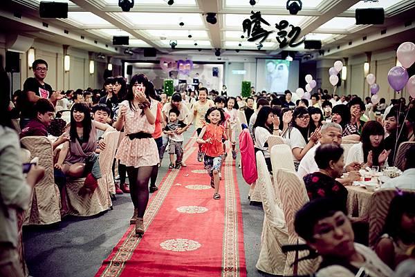 婚禮攝影,台中婚攝,新人推薦,有FU婚攝_8982