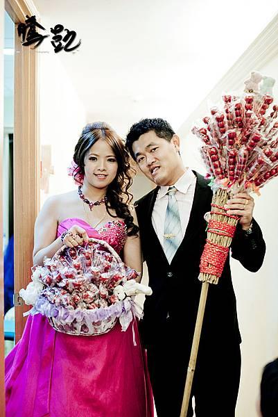 婚禮攝影,台中婚攝,新人推薦,有FU婚攝_8983