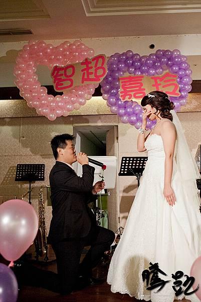 婚禮攝影,台中婚攝,新人推薦,有FU婚攝_8984