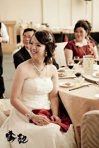 婚禮攝影,台中婚攝,新人推薦,有FU婚攝_8986