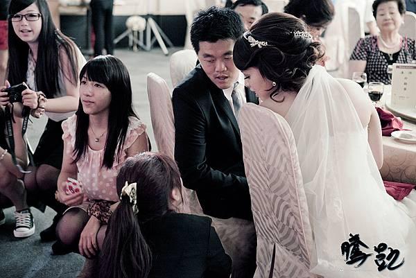 婚禮攝影,台中婚攝,新人推薦,有FU婚攝_8987