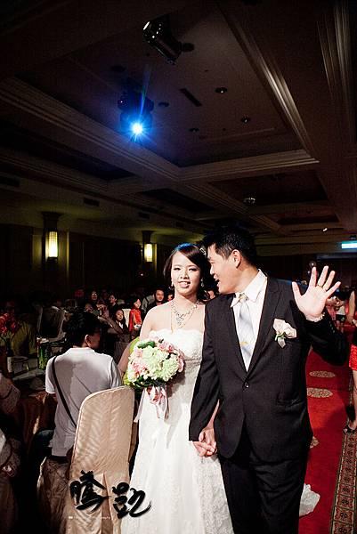 婚禮攝影,台中婚攝,新人推薦,有FU婚攝_8990