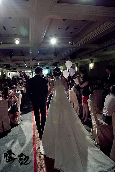 婚禮攝影,台中婚攝,新人推薦,有FU婚攝_8991