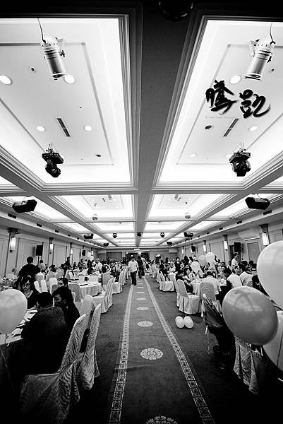 婚禮攝影,台中婚攝,新人推薦,有FU婚攝_8992