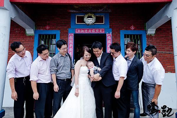 婚禮攝影,台中婚攝,新人推薦,有FU婚攝_8996