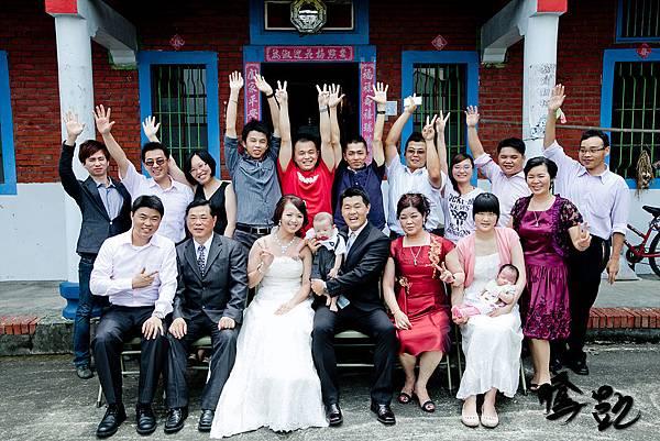 婚禮攝影,台中婚攝,新人推薦,有FU婚攝_8997