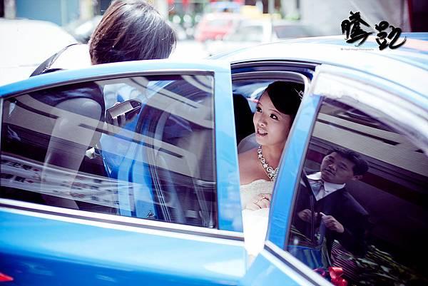 婚禮攝影,台中婚攝,新人推薦,有FU婚攝_8998