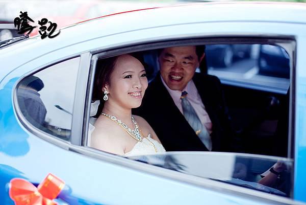 婚禮攝影,台中婚攝,新人推薦,有FU婚攝_8999