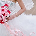 婚禮紀錄,台中婚攝,有FU,東海大學_3760