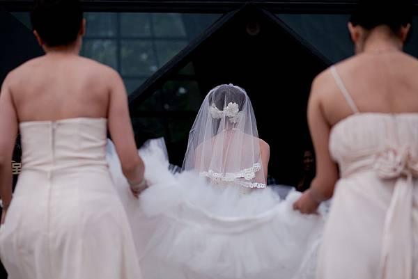 婚禮紀錄,台中婚攝,有FU,東海大學_3761