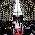 婚禮紀錄,台中婚攝,有FU,東海大學_3762