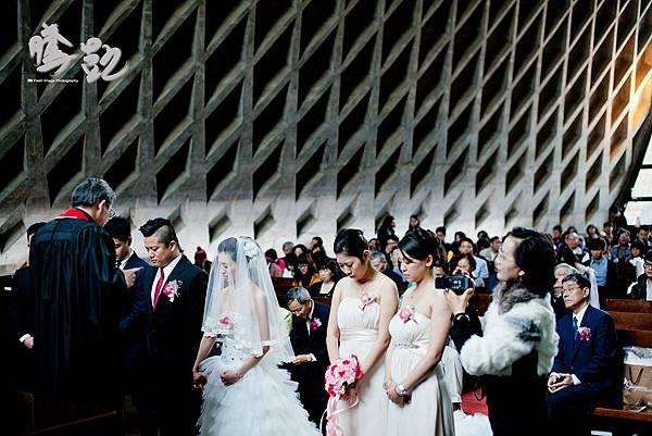 婚禮紀錄,台中婚攝,有FU,東海大學_3765