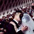 婚禮紀錄,台中婚攝,有FU,東海大學_3766