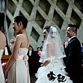 婚禮紀錄,台中婚攝,有FU,東海大學_3767