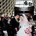 婚禮紀錄,台中婚攝,有FU,東海大學_3772