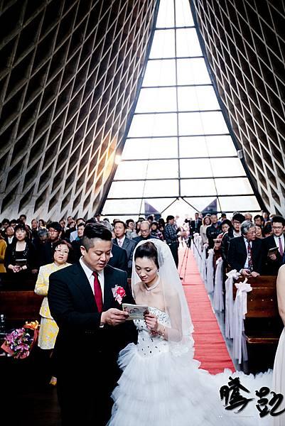 婚禮紀錄,台中婚攝,有FU,東海大學_3771