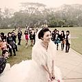 婚禮紀錄,台中婚攝,有FU,東海大學_3773