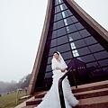 婚禮紀錄,台中婚攝,有FU,東海大學_3774