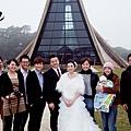 婚禮紀錄,台中婚攝,有FU,東海大學_3776