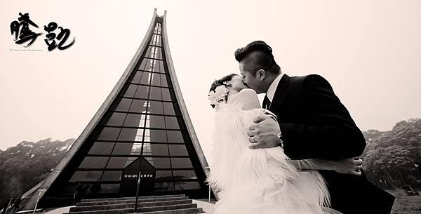 婚禮紀錄,台中婚攝,有FU,東海大學_3775