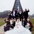 婚禮紀錄,台中婚攝,有FU,東海大學_3777