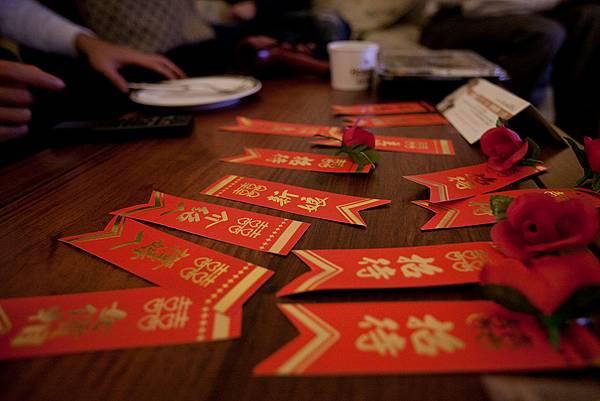 婚禮紀錄,台中婚攝,有FU,東海大學_3778